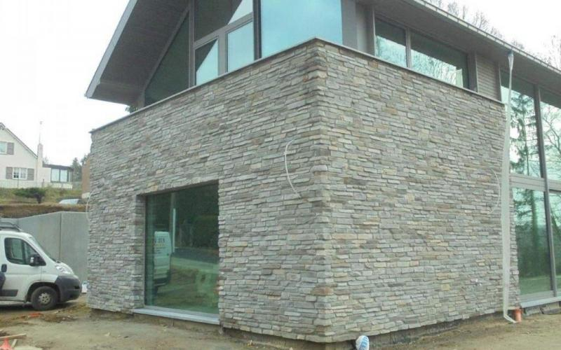 reconstructed stone cladding_2
