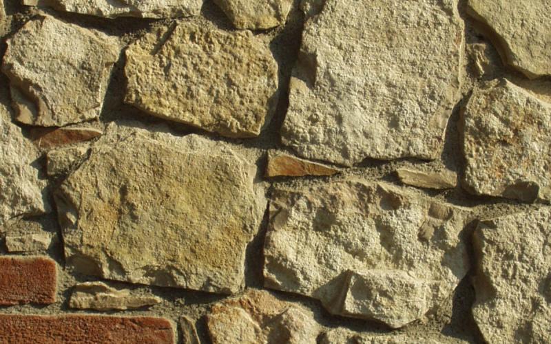 Colori Per Rivestimenti Esterni : Rivestimenti in pietra interni ed esterni fratelli pellizzari