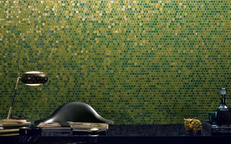 mosaico shift bisazza
