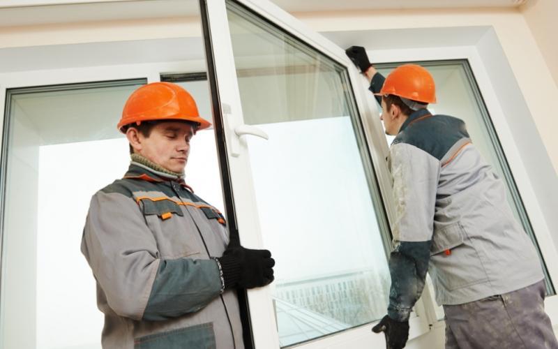 sostituzione finestre e bonus 110%