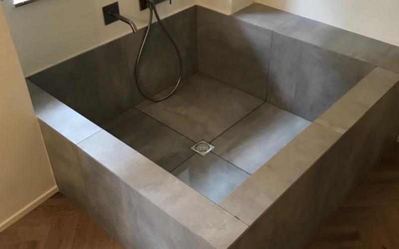 Vasca Da Bagno Colorata : Vasca da bagno guida alla scelta fratelli pellizzari