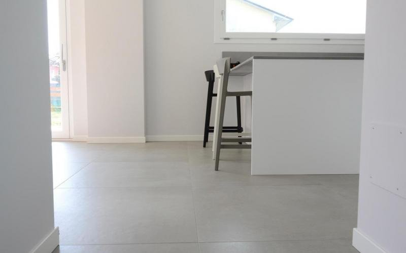 vicenza flooring provence
