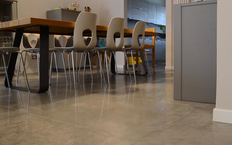 Pavimenti interni bricofer offerte pavimenti brico casa for Prodotti brico