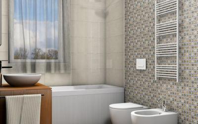 Ristrutturazione di un bagno a vicenza: lesperienza di un cliente