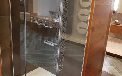 Vasca Da Bagno Makro Prezzi : Vasca soprapiano 170x75 cm outlet vicenza fratelli pellizzari