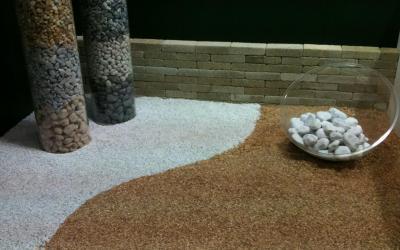 Come Togliere Macchie Di Acido Dal Marmo.Pavimento Rovinato Da Acido Consigli E Suggerimenti Sui Trattamenti
