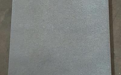 Piastrelle per esterno piastrelle per esterni che materiale