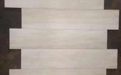 Pavimenti Finto Legno Bianco : Outlet piastrelle a vicenza fratelli pellizzari fratelli pellizzari
