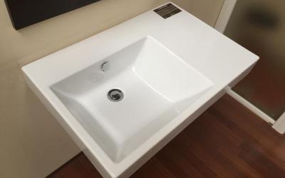 https://www.fratellipellizzari.it/files/styles/preview_rect_small/public/images/lavabo-appoggio-catalano.jpg?itok=lUz7l5Y5