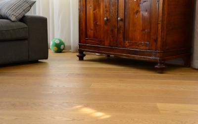 Quanto Costa Un Pavimento In Bamboo : Decking esterno in bamboo criteri per l acquisto fratelli
