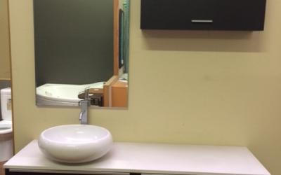 Mobili da bagno outlet a vicenza fratelli pellizzari