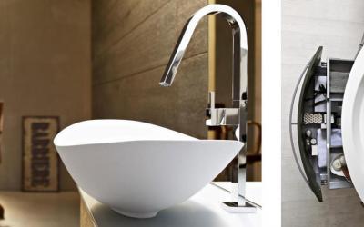 Vasche Da Bagno Prezzi Scontati : Offerte vasche da bagno offerta speciale vasche con sportello a