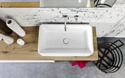 Vasche Da Bagno Offerte Prezzo : Outlet a vicenza fratelli pellizzari: prodotti in offerta