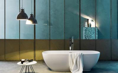 Vasca Da Bagno In Pietra Prezzo : Outlet a vicenza fratelli pellizzari prodotti in offerta