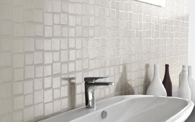 Piastrelle Da Bagno Prezzi : Piastrelle per rivestimento bagno prezzi outlet a vicenza