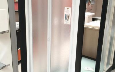 Pareti Per Doccia In Acrilico : Pannellotamanaco pannelli a muro per cambio vasca doccia