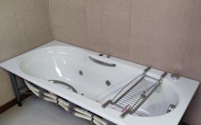 Vasca Da Bagno Incasso Ceramica : Vasca da bagno prezzi outlet vicenza fratelli pellizzari