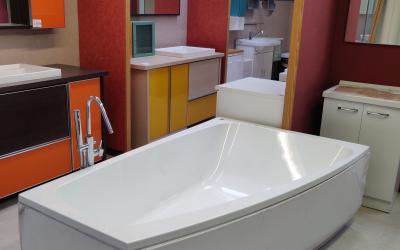 Vasca Da Bagno Revita : Vasca da bagno prezzi outlet vicenza fratelli pellizzari