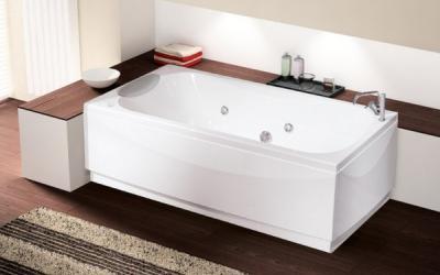 Vasche Da Bagno Prezzi Outlet : Outlet promozioni di arredamento bagnocorradini arredo bagno