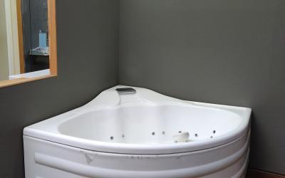 Vasca da bagno - prezzi outlet Vicenza | Fratelli Pellizzari