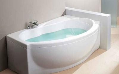 Vasche Da Bagno Prezzi Outlet : Offerte outlet fratelli ballanti