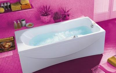 Vasca Da Bagno Revita Prezzi : Da vasca a doccia novellini it