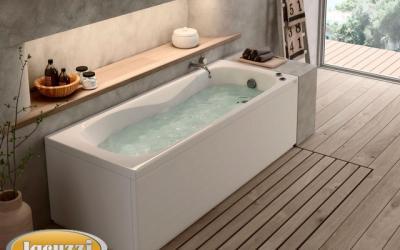 Vasche Da Bagno Con Telaio Prezzi : Vasche da bagno le migliori prezzi e caratteristiche