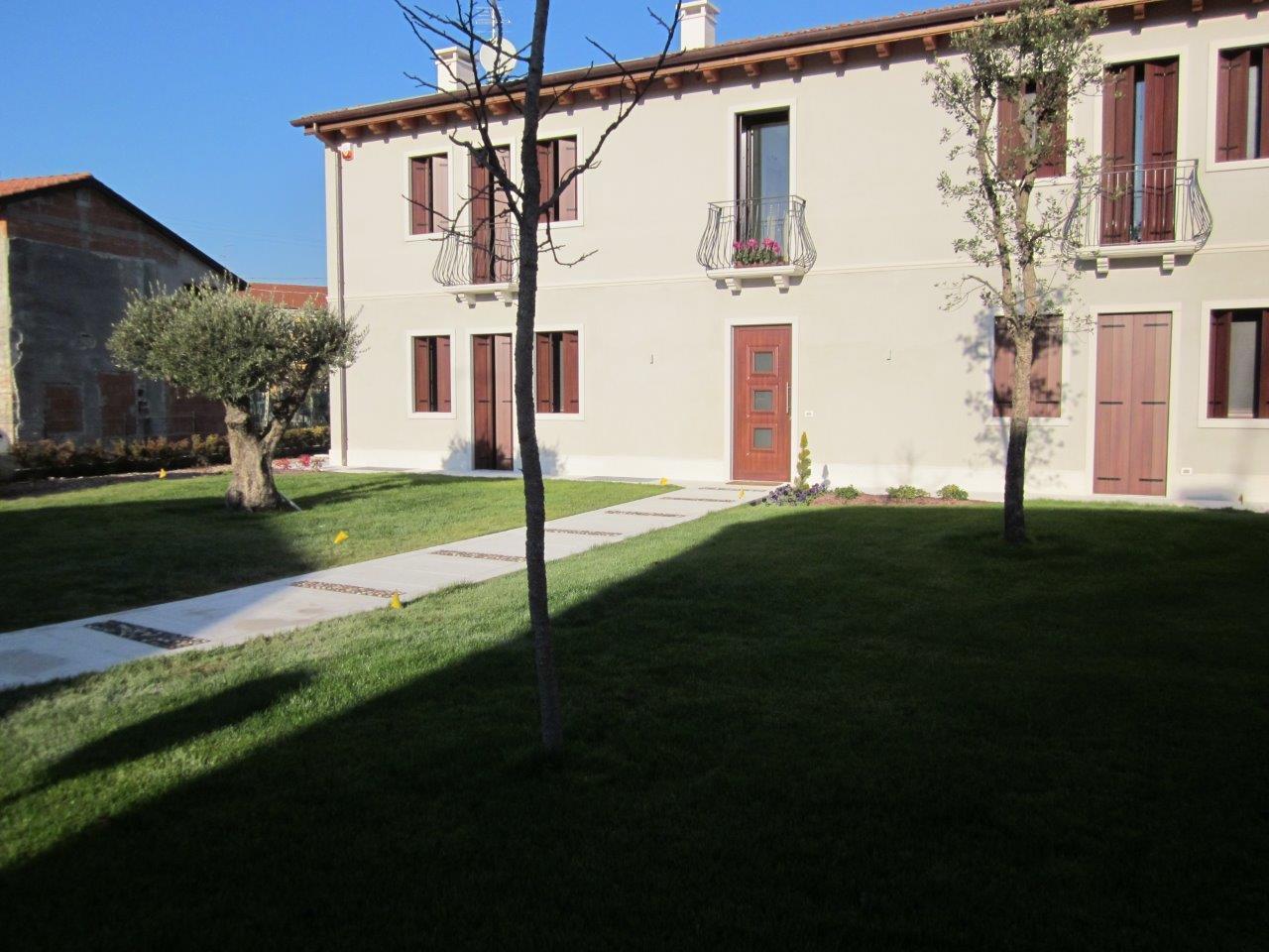 Ingresso Casa Esterno In Pietra pietra di prun a tezze di arzignano (vicenza): una