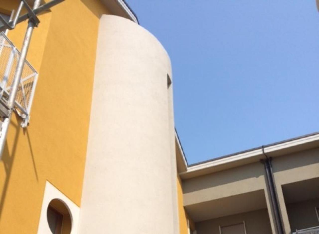 37ac54a610914 cappotto termico esterno casa muri tondi Vicenza provincia Verona