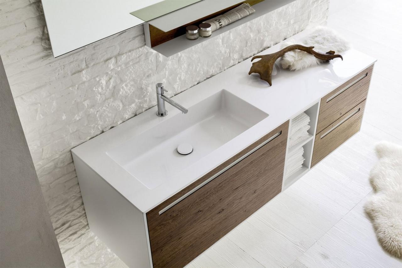 Fornitori di arredobagno mobili bagno sanitari rubinetti for Negozi di arredo bagno a siracusa