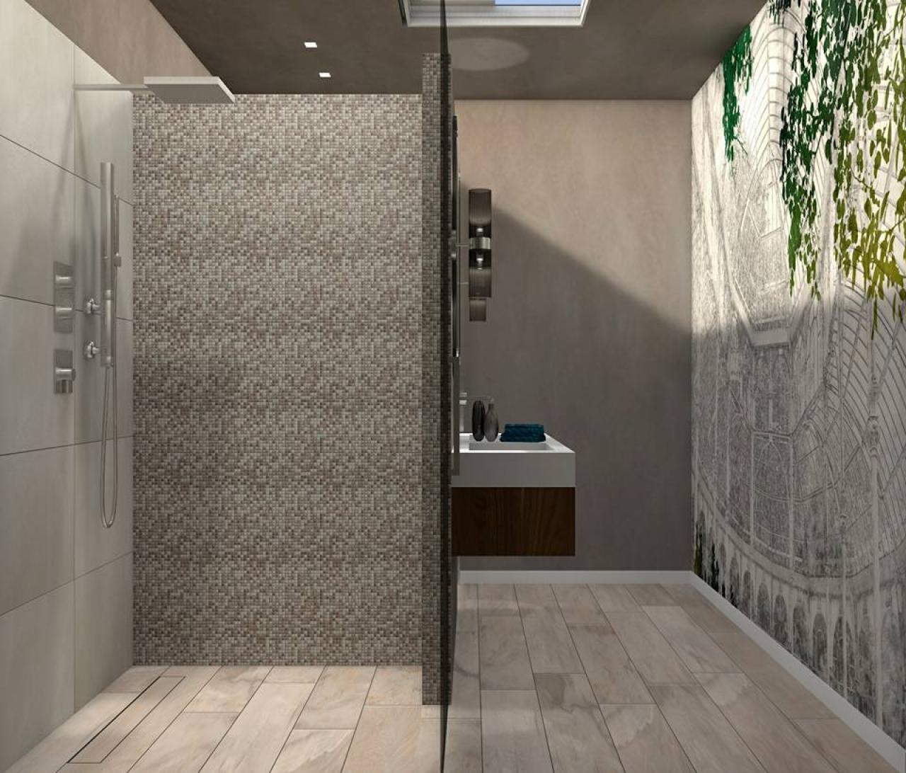 Il bagno secondo il Feng Shui, a Vicenza e Verona   Fratelli Pellizzari
