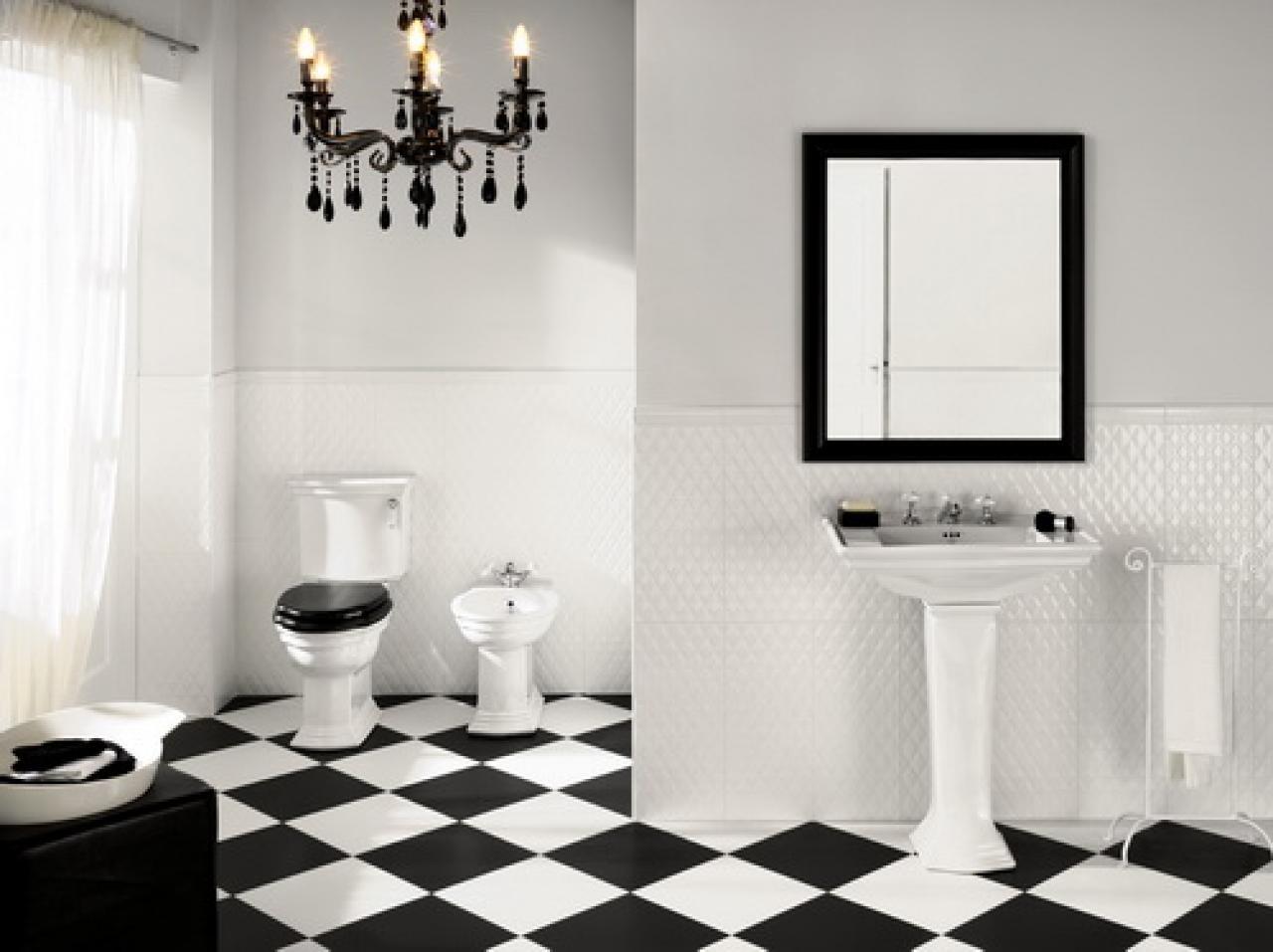 Piastrelle bagno bianco piastrelle bagno bianco e grigio u triseb