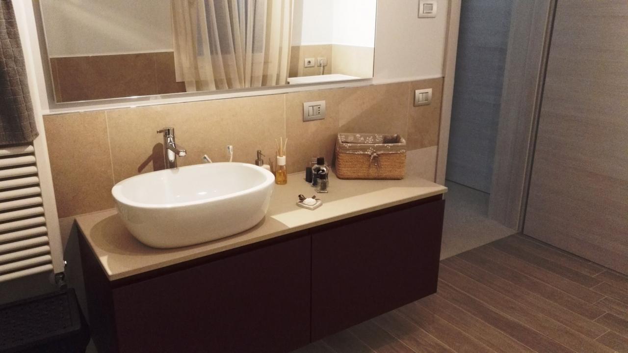 Piano Per Mobile Bagno il mobile per il bagno | fratelli pellizzari