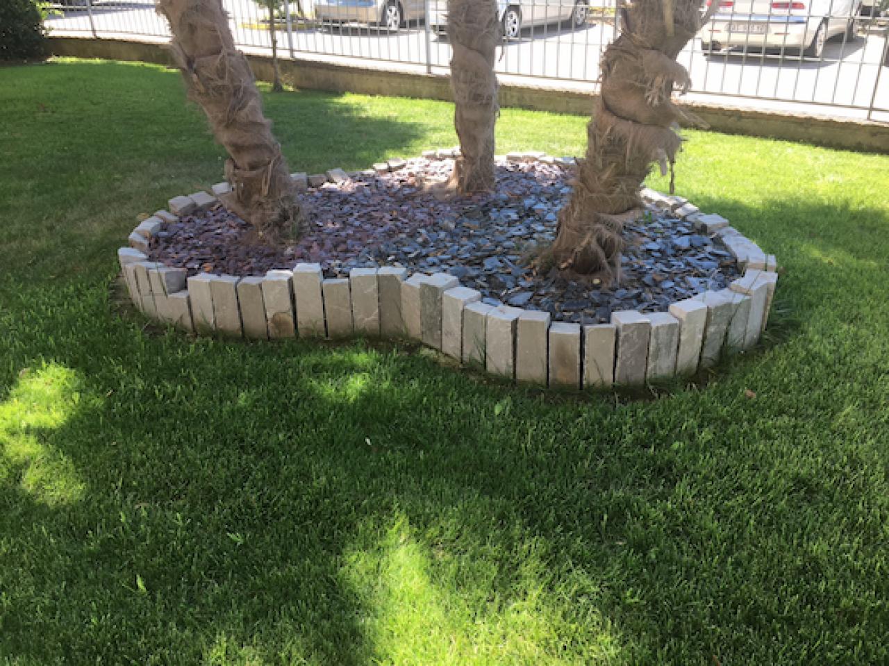Arredo giardino bossi saronno for Grancasa arredo giardino