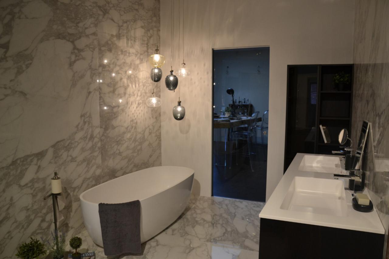 Bagno chiavi in mano a Vicenza e Verona | Fratelli Pellizzari