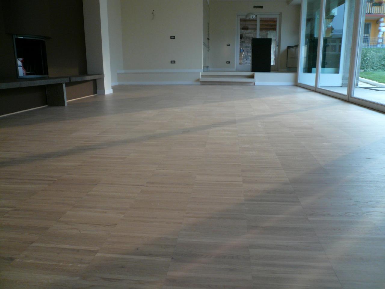 pavimenti in legno a vicenza e verona fratelli pellizzari. Black Bedroom Furniture Sets. Home Design Ideas
