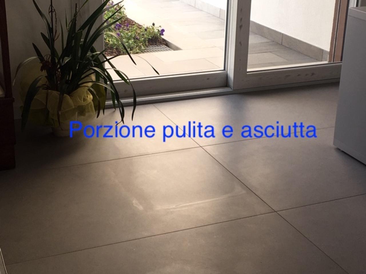 Togliere Le Piastrelle Dal Pavimento pulire le piastrelle in grès porcellanato | fratelli pellizzari