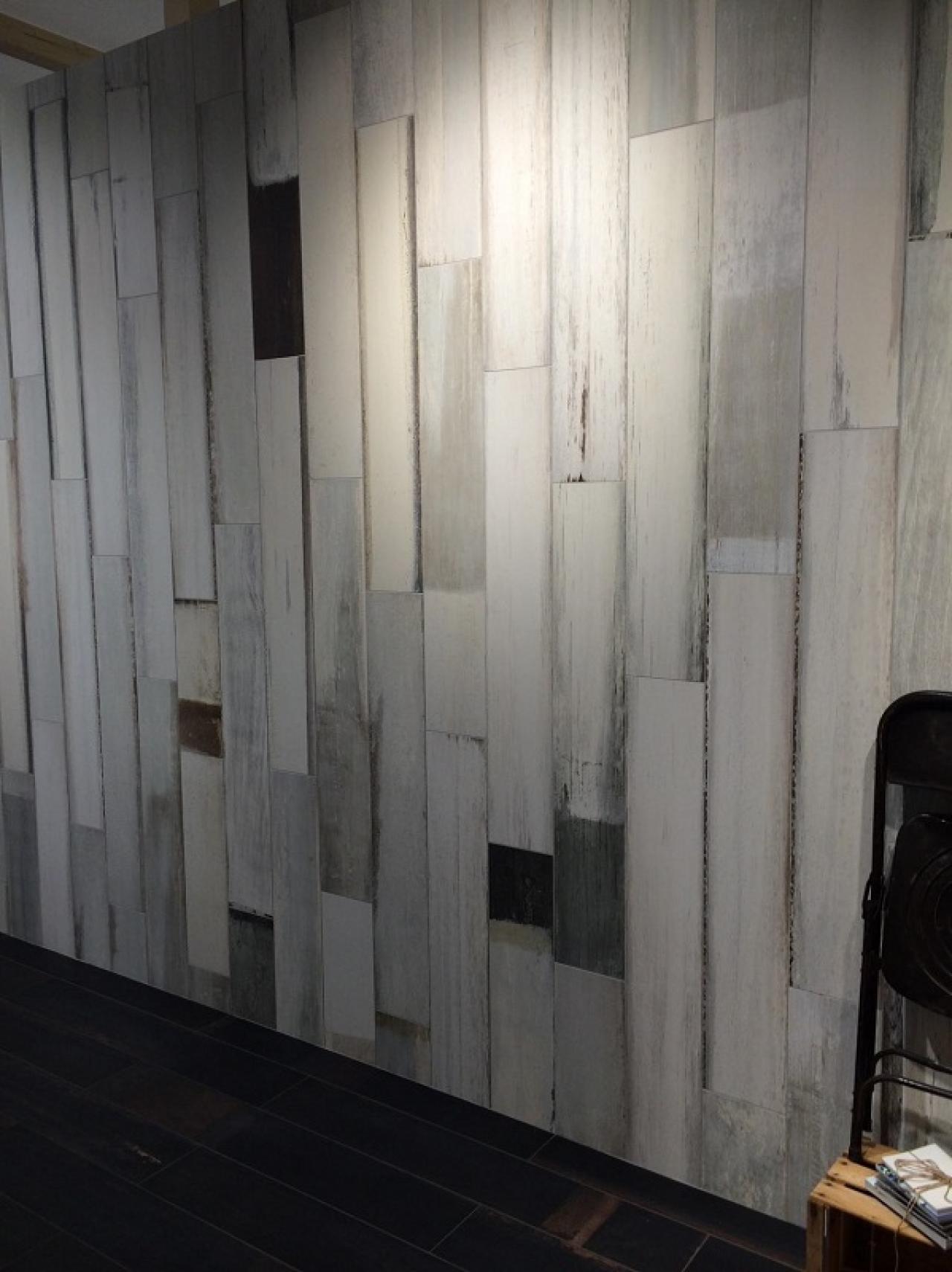 Rivestimenti In Legno Da Parete grès effetto legno a rivestimento | fratelli pellizzari