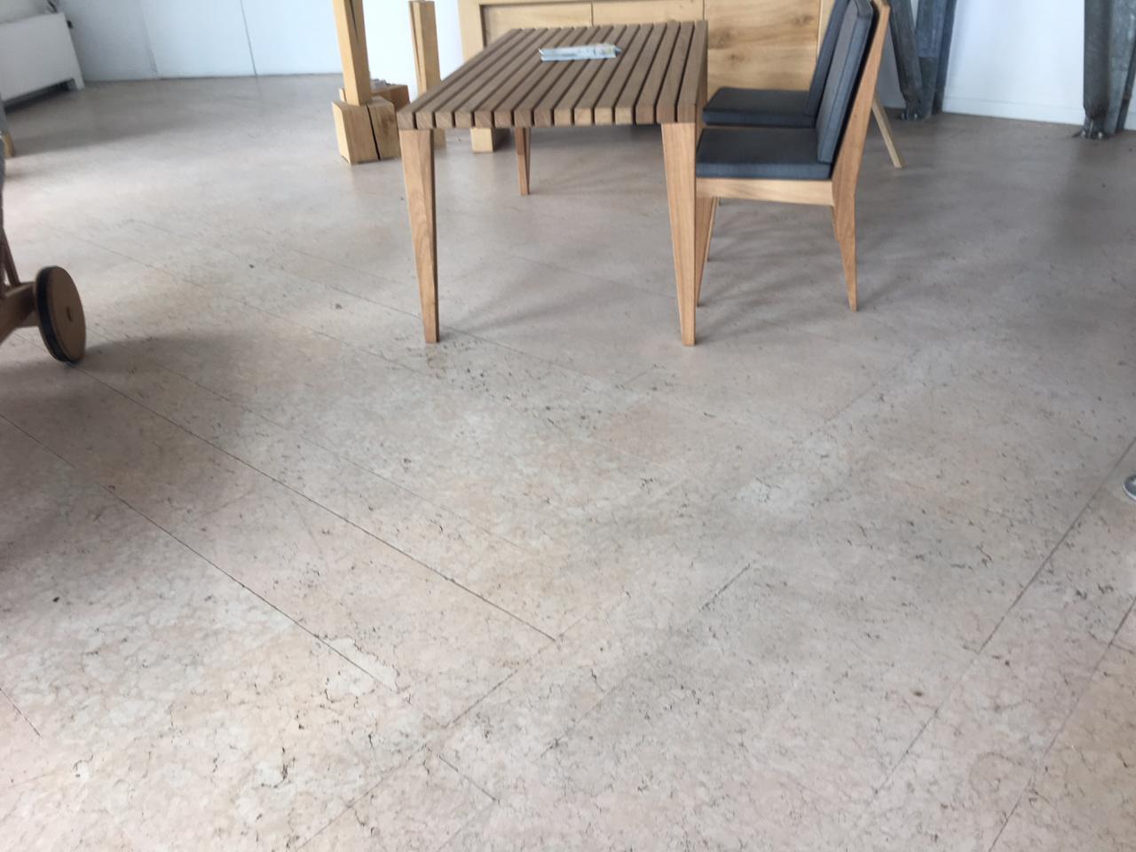 Pavimento In Pietra Calcarea : Quali sono i prodotti indicati e quelli sconsigliati per la