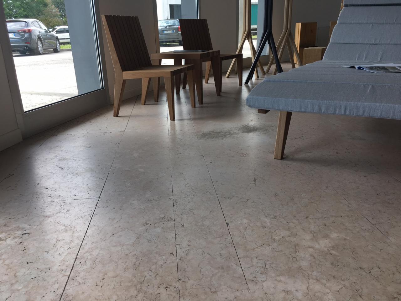 Pavimento In Pietra Calcarea : Pietra di prun della lessinia quali caratteristiche e dove