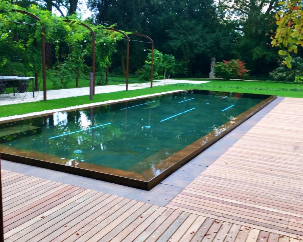 Acqua Azzurra Piscine la piscina: consigli, risposte, contenuti | fratelli pellizzari
