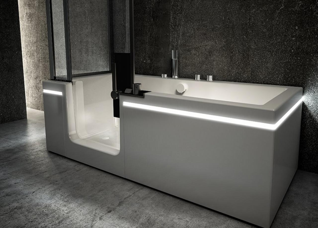 Vasca Da Bagno Rivestita : La vasca da bagno a vicenza fratelli pellizzari