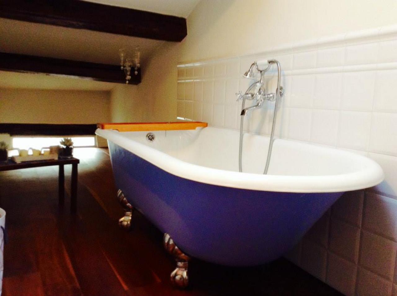 Come Si Chiama La Vasca Da Bagno In Inglese : La vasca da bagno a vicenza fratelli pellizzari
