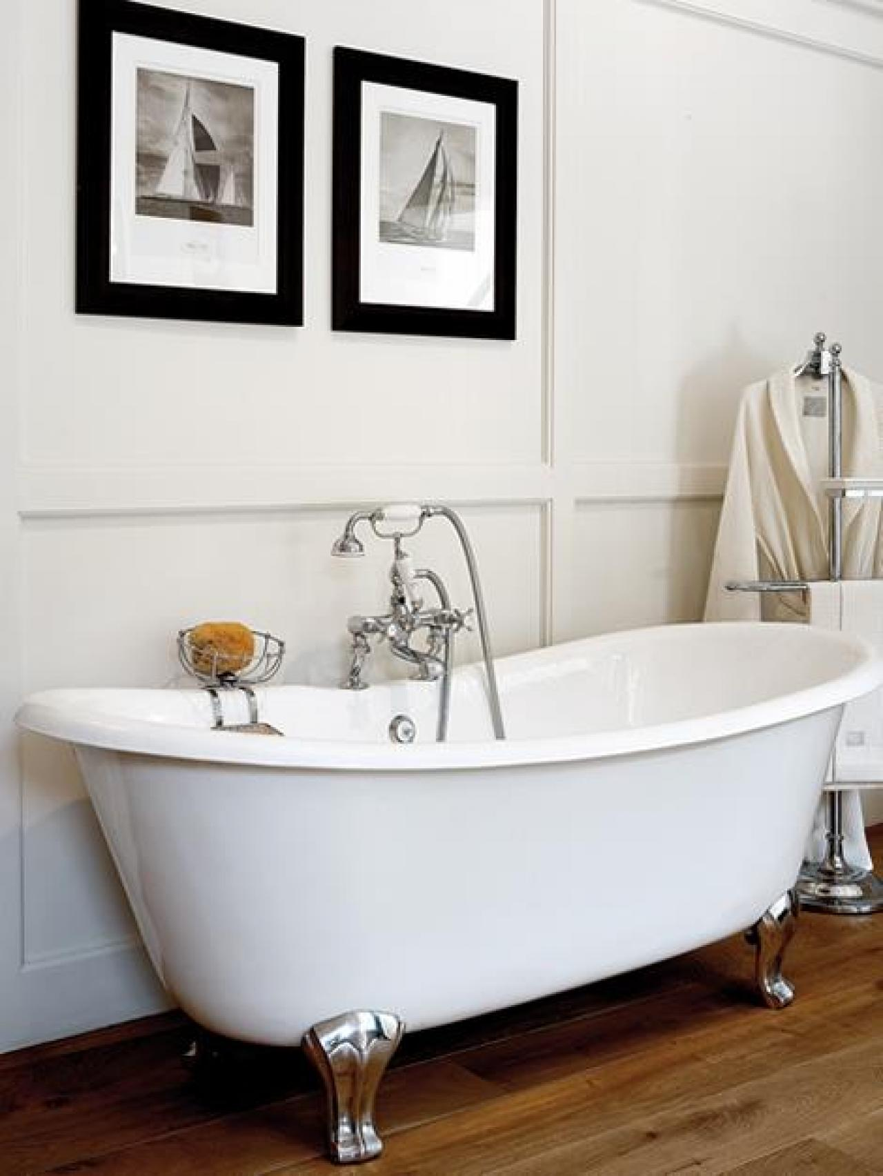 La vasca da bagno a vicenza fratelli pellizzari - Vasca da bagno in inglese ...