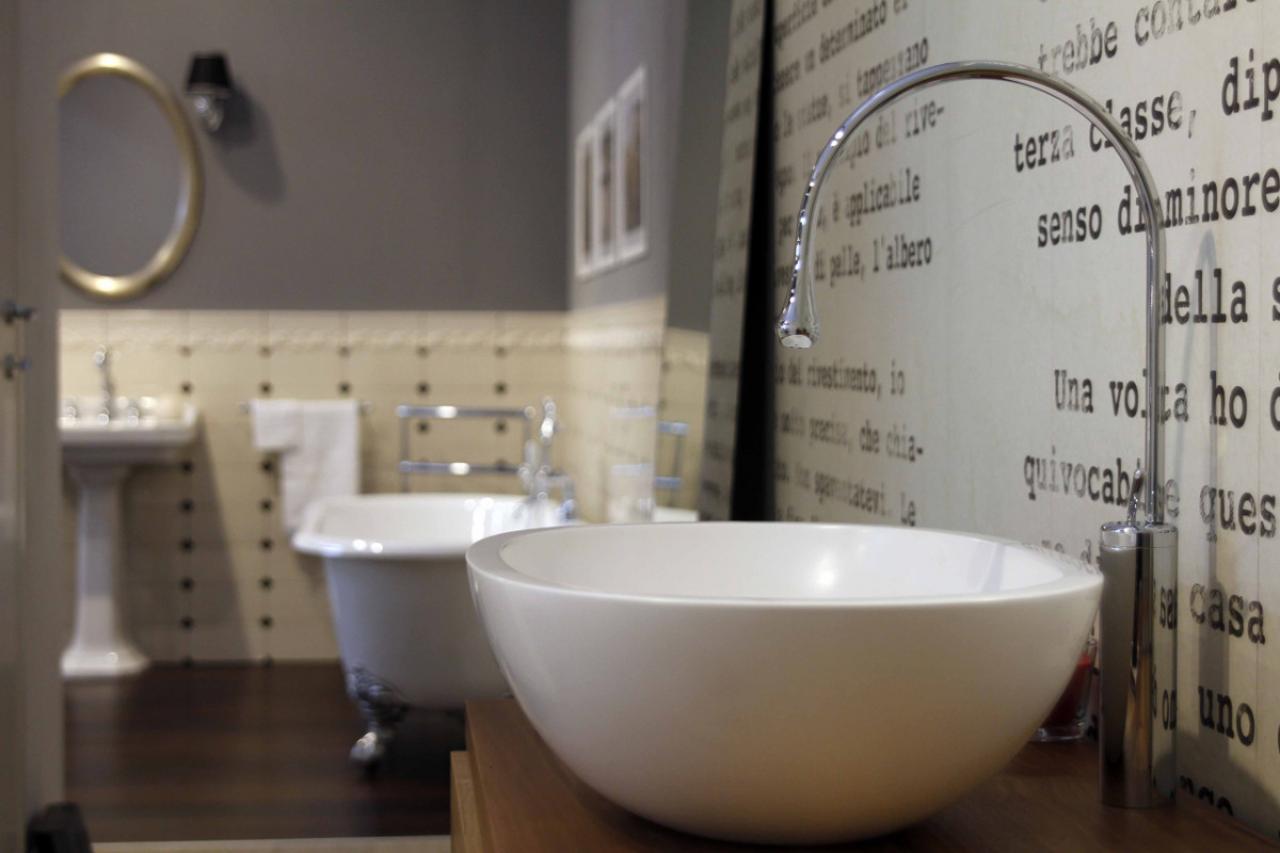 Bagno chiavi in mano sanitari e arredo bagno a vicenza e - Bagno chiavi in mano ...