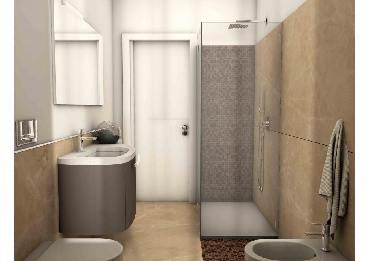 Ikea vasca da bagno interno di casa smepool