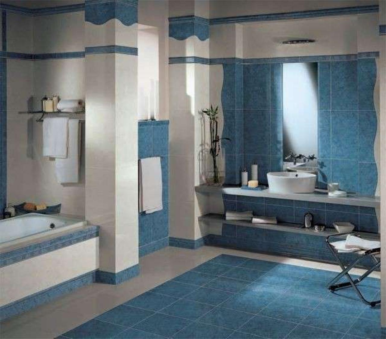Il bagno secondo le teorie del feng shui pellizzari - Feng shui bagno ...