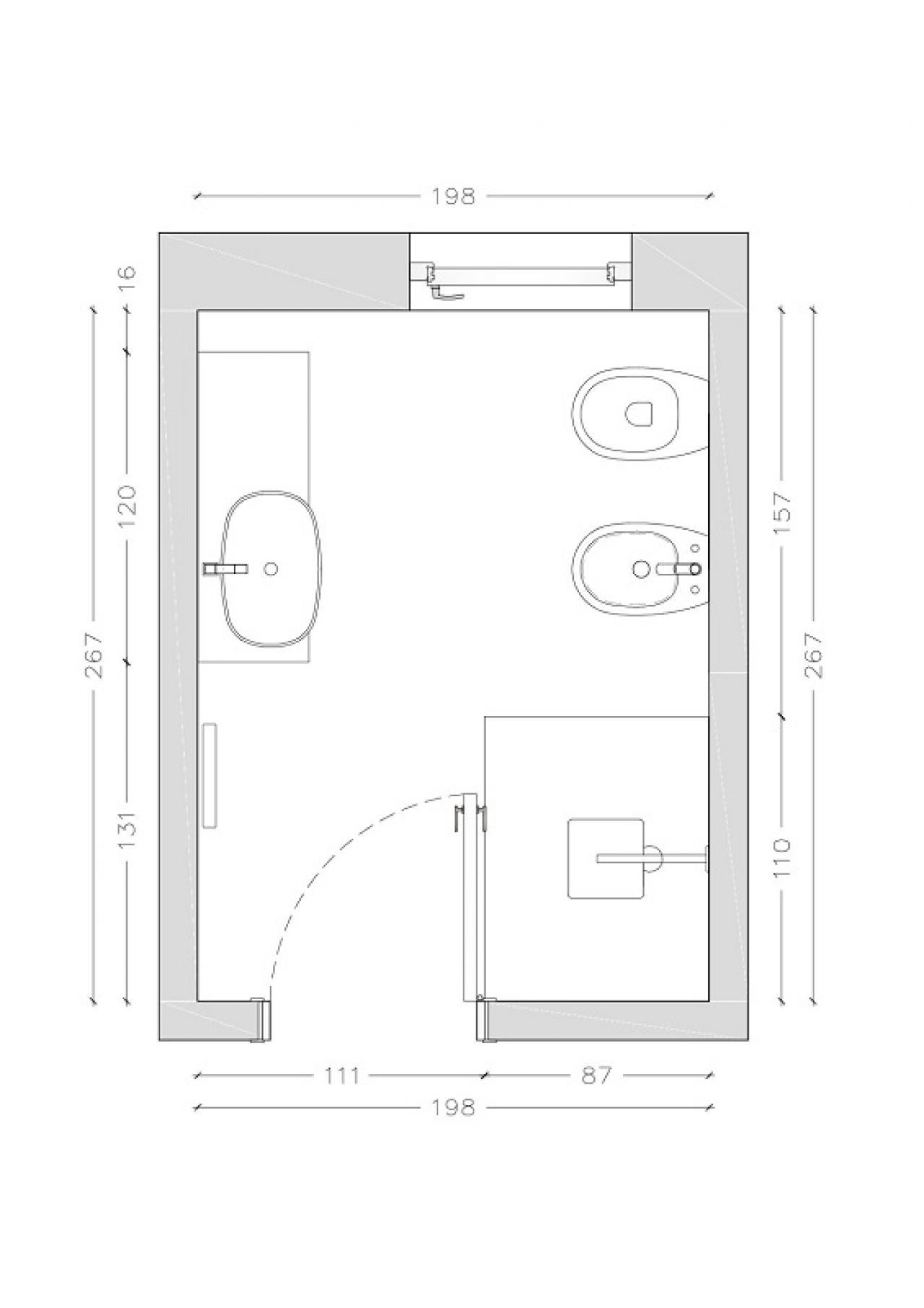 Progettare il bagno lo stile di giulia fratelli pellizzari - Arredo bagno verona e provincia ...