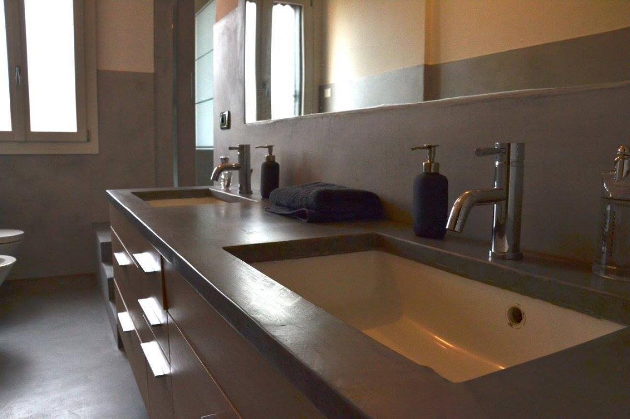 Rivestimenti Per Bagno In Resina rivestire il bagno con la resina: trasformarlo senza
