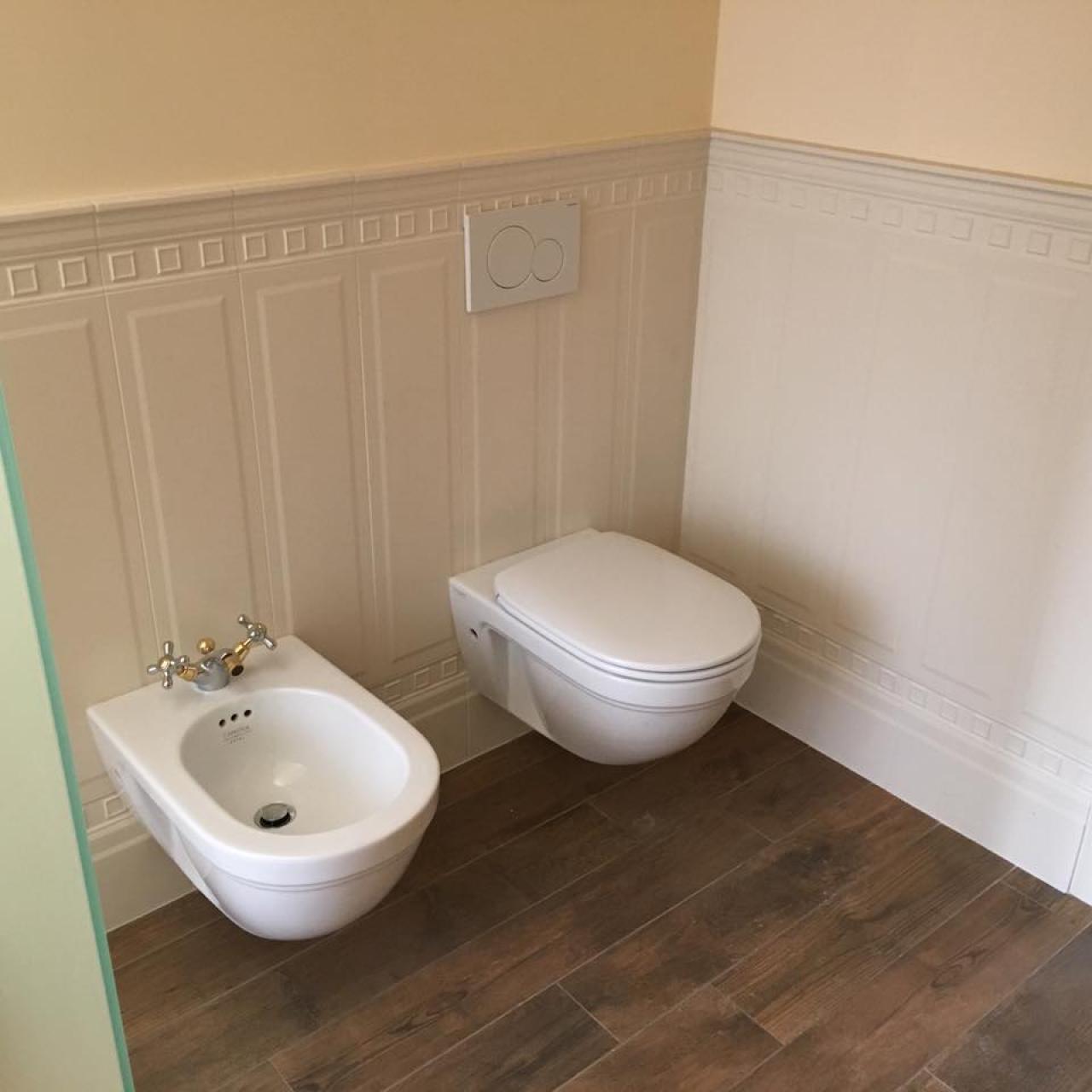Boiserie bagno ceramica 28 images rem pavimenti e rivestimenti boiserie bagno marazzi - Pavimenti e rivestimenti bagno classico ...